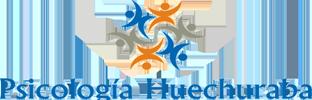 Psicologia Huechuraba